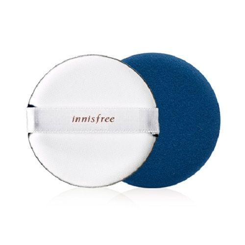 innisfree air magic puff [glow]